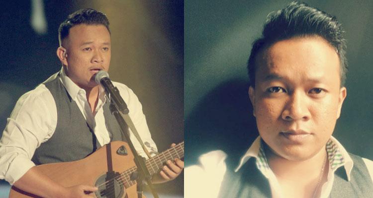 Biodata Amir Jahari, Dari Peserta AF9 Ke Bintang AF Megastar 2017