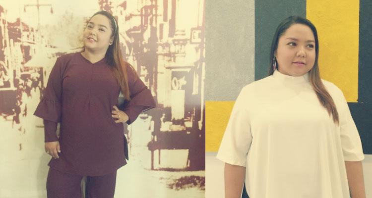 Biodata Dottie, Kawan Aisy Dalam Drama Titian Cinta