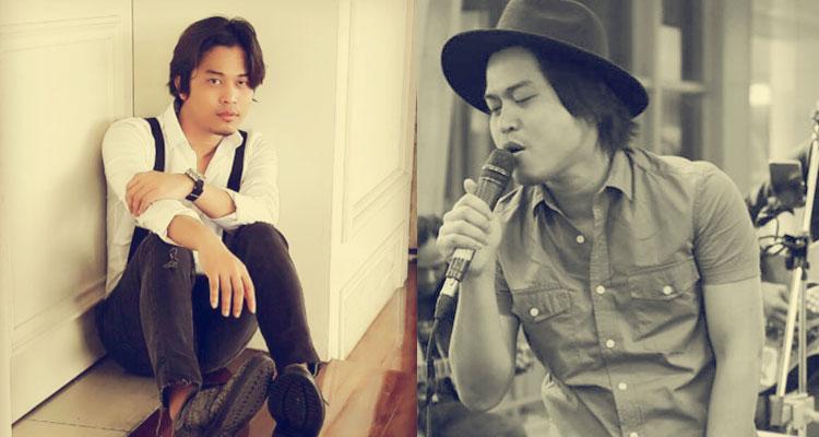 Biodata Firman, Dari Juara AF2014 Kini Vokalis Kumpulan Hyper Act