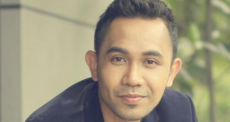 Biodata Hafiz Hamidun, Penyanyi Lagu Kerohanian & Islamik