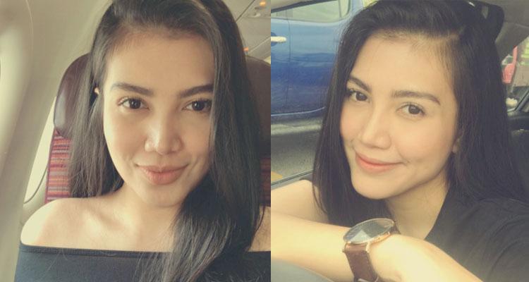 Kenali Elyana, Dari Penyanyi Remaja Ke Bintang Gegar Vaganza 4