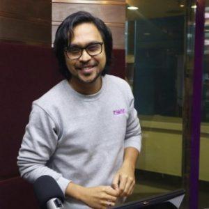 Mawi Af Zayan.FM