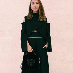 Fesyen Kayda Aziz