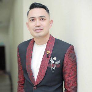 Foto CK Faizal