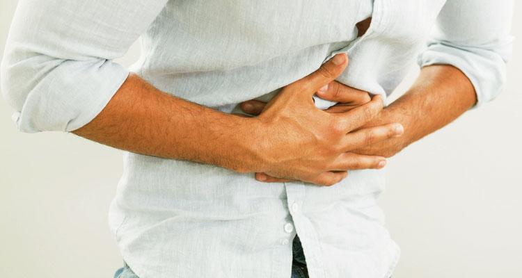 Penyakit Medu Dan Hernia