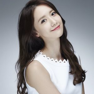 Yoona Pictures
