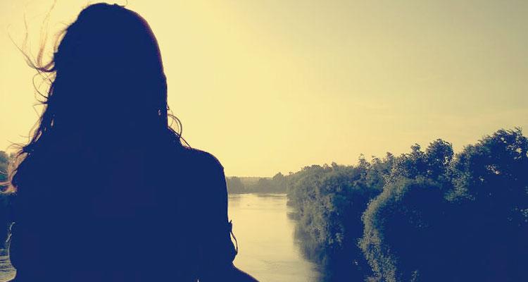 5 Perkara Ini Buat Anda Tidak Boleh Lupa Tentang Bekas Kekasih!