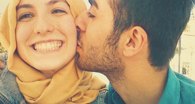 Fakta Menarik Sifat Lelaki Yang Setia Kepada Pasangan