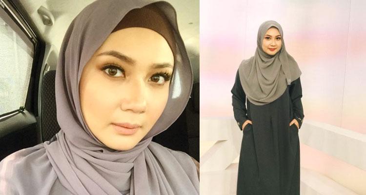 Kenali Syakirin Husnal, Host Go Shop