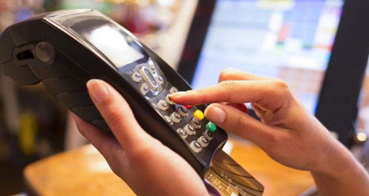 Tips Mengurangkan Dan Melangsaikan Hutang Kad Kredit Secara Berhemat