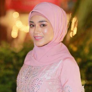 Uyaina Arshad Nona Tv3