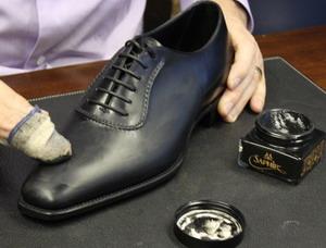 Shoe Polish Images