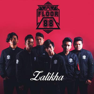 Zalikha Floor88