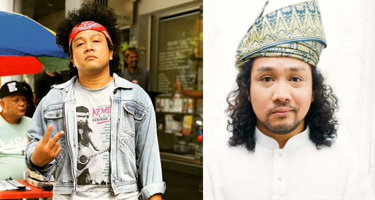 Anas Ridzuan, Dari Pentas Nyanyian Ke Dunia Lakonan & DJ Radio