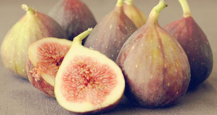 Makanan Terbaik Dinyatakan Dalam Al Quran & Hadith