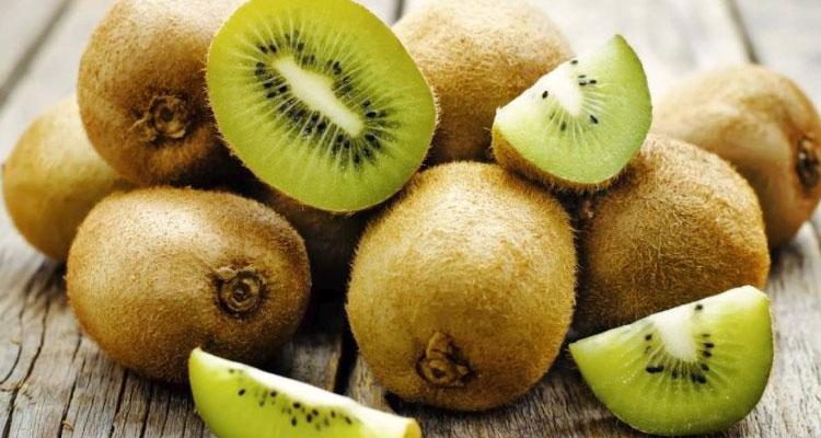 Buah Kiwi Dan Manfaatnya Kepada Kulit