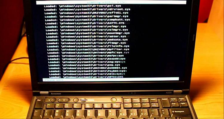 PC Terkena Virus! Cara Mengesan & Jenis Jenis Virus Komputer