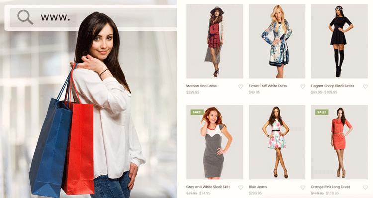 Tips Menjual Pakaian Online Supaya Cepat Laku