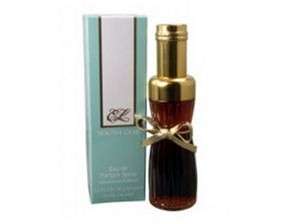 Youth Dew By Estee Lauder