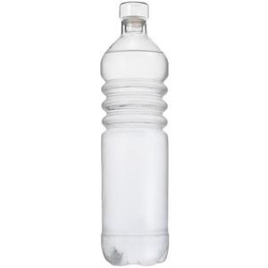 Air Dalam Botol