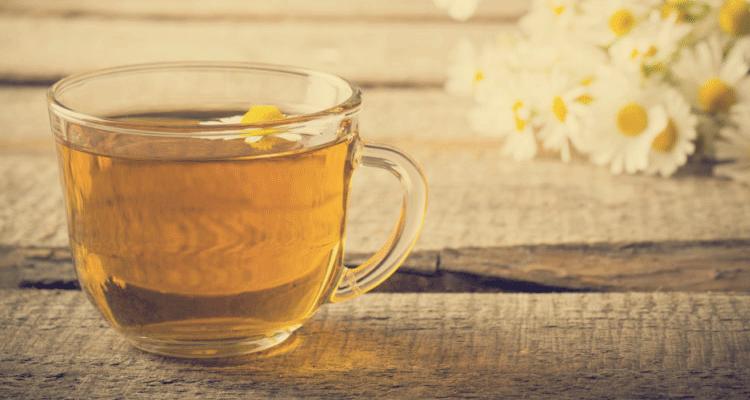 Kecutkan Ovarian Cyst Dengan Rawatan Herba