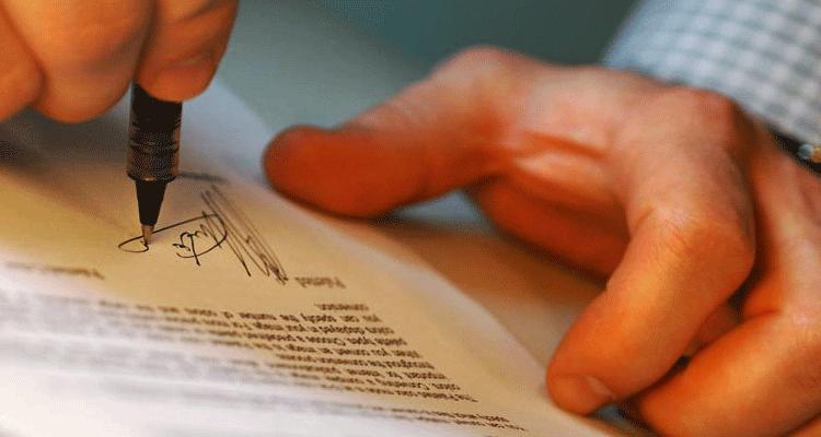 Wasiat! Ketahui 7 Cara Dalam Menyediakannya