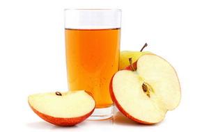 Cuka Epal