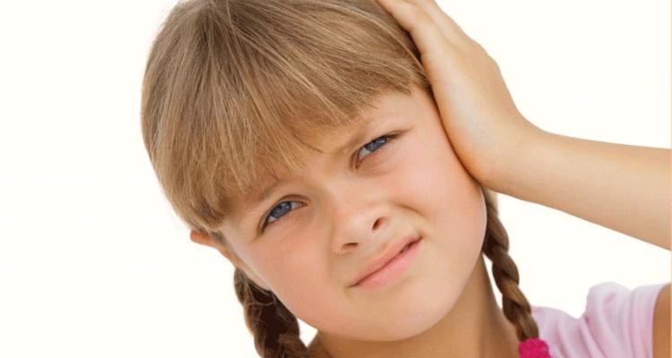 Telinga Masuk Air. Ini Tips Menjadi Untuk Atasi Masalah Anda