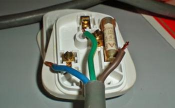 Teknik Sambungan Plug 2