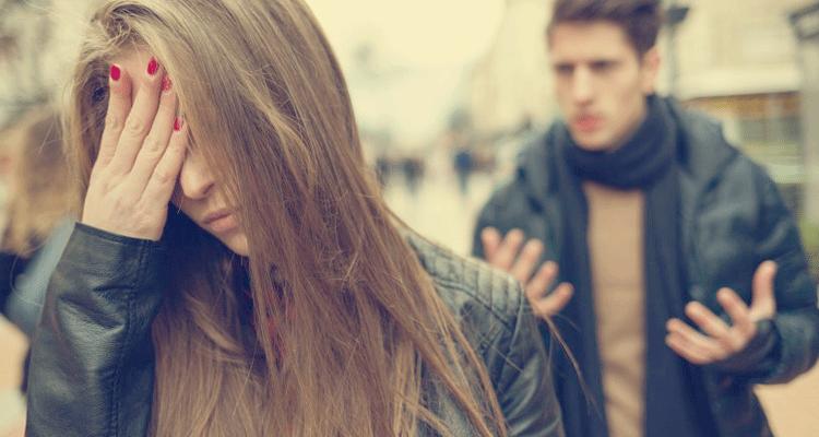 Punca Suami Berubah Hati. Para Isteri Wajib Baca!