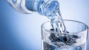Air Masak