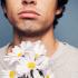 10 Ciri-ciri Lelaki Yang Tidak Boleh Dijadikan Suami. Ini Fakta Perlu Wanita Ketahui!