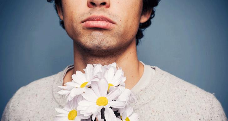 Permalink to 10 Ciri-ciri Lelaki Yang Tidak Boleh Dijadikan Suami. Ini Fakta Perlu Wanita Ketahui!