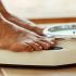 10 Penyakit Mungkin Dihadapi Anda Jika Mengalami Penurunan Berat Badan Mendadak!