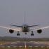 10 Syarikat Penerbangan Tambang Termurah Di Dunia. Jangan Terkejut Kalau Baca!