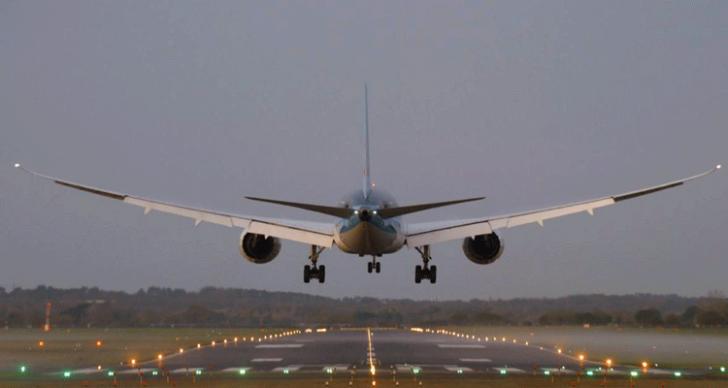 Permalink to 10 Syarikat Penerbangan Tambang Termurah Di Dunia. Jangan Terkejut Kalau Baca!
