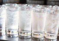 20 Fakta Mengenai Manfaat Air Sejuk & Ais Untuk Tubuh Badan Yang Jarang Diketahui!