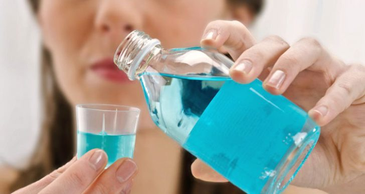Permalink to 5 Kegunaan Ubat Kumur Selain Mengatasi Bau Mulut!