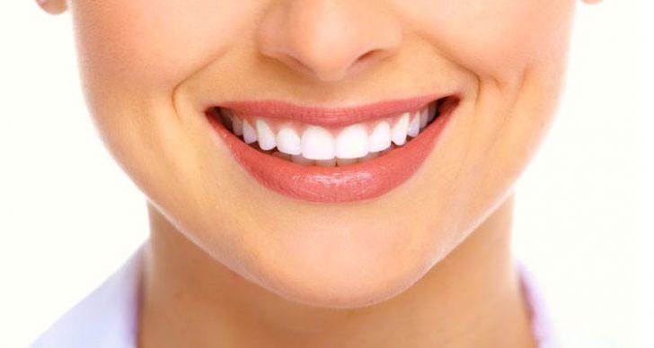 Permalink to 5 Tips Putihkan Gigi Yang Boleh Anda Cuba Dirumah!