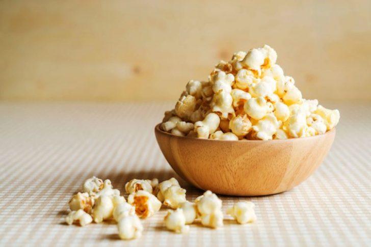 Permalink to Nikmati 5 Snek Lazat Sihat Ini Jika Lapar Di Tengah Malam