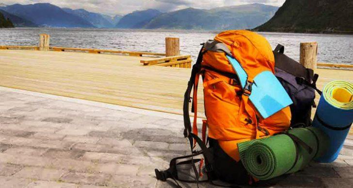 Permalink to 6 Benda Ini TIDAK PERLU Dibawa Anda Ketika Pergi Bercuti!