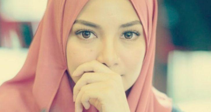 Permalink to 6 Selebriti Wanita Malaysia Ini Miliki Darah Campuran!