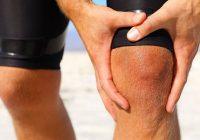 ACL Pain, Kecederaan Lutut Yang Biasa Berlaku Kepada Mereka Yang Lasak Dan Aktif Bersukan