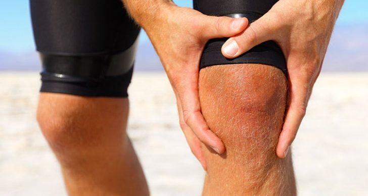 Permalink to Tanda Mengalami ACL, Kecederaan Lutut Yang Biasa Berlaku Kepada Mereka Yang Aktif Bersukan!