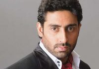 Abhishek Bachchan Photo