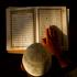 Adab Serta Perkara-perkara Sunat Dalam Membaca Al-Qur'an