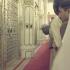 Adab-adab & Amalan Sunat Ketika Menziarahi Kubur