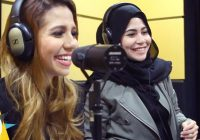 Aisya Hasnaa Dan Kakaknya Chef Anis Nabila