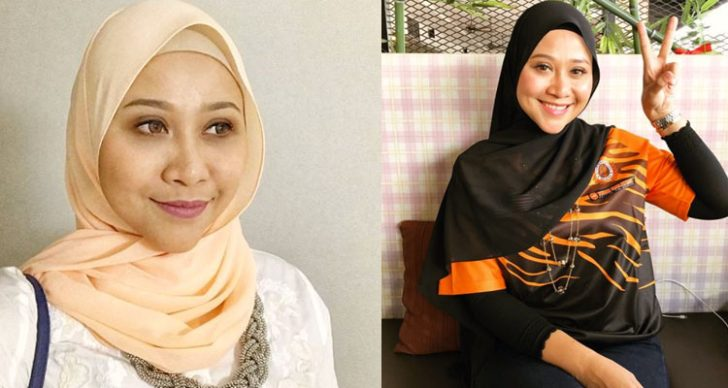 Permalink to Kenali Akma Abdullah, Pengacara Go Shop Yang Versatil