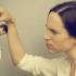 Amalan Isteri Derhaka Kepada Suami Walaupun Tanpa Disedari